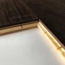 Wenge Select 70/11mm Ulei