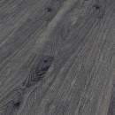 Laminat PRESTIGE OAK GREY 10mm