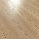 Laminat Lifestyle Oak ATTIC 10mm