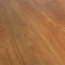Laminat Prestige TIGER OAK 7mm