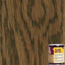 Ulei Parchet Overmat 1L Kotah (Hardwax Oil)