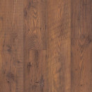 Laminat Chestnut Brown 12mm