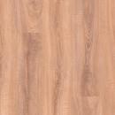 Laminat Oak Monteverde 7mm