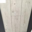 Laminat Atlantic Oak 11mm
