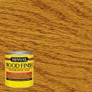 Bait Minwax Golden Pecan 245