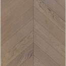 Chevron Dublutratificat Stejar Vanilla 90/10mm UV Lac Mat