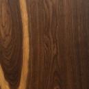 Dark Onyx 120/10mm Rustic Mat