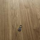 Finesse 135/10.5mm Stejar Natur Mat