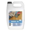 Lac Parchet Synteko Basic 45 semimat 10L