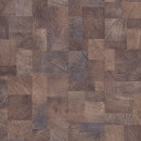 LAMINAT ACTIVE BLOCK WOOD DARK 8MM