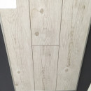 Laminat Atlantic Oak 11mm