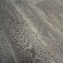 Laminat Evolution GRAPHITE OAK 14mm