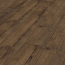 Laminat Fashion Teak Nostalgie 8 mm