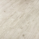 Laminat Oak Isabelle 12mm