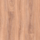 Laminat Oak Monteverde 7mm