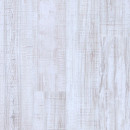 Laminat Oak Scraped White 8mm