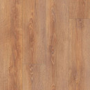 Laminat Oak Sunset 10mm