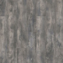 Laminat Oak Trapani 8mm