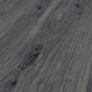 Laminat PRESTIGE OAK GREY 10mm