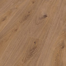 Laminat PRESTIGE OAK LIGHT 8mm