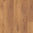 Laminat Trend Oak Bohemia 10 mm
