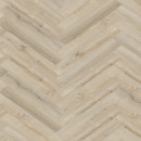 LVT Herringbone Florence 2.5mm