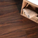 LVT Nougat Walnut 190/2.5mm