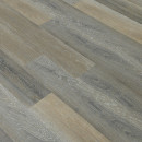 LVT Oak Harbour 177.8x4.2mm
