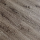 LVT Oak Knoxville 180/4mm