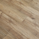 LVT Oak La Mancha 169x4.3mm