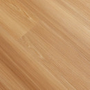 LVT Oak Lounge 178x2.5mm