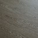 LVT Oak Wellington 177.8x4.2mm