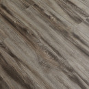 LVT Oak Zermat178x2.5mm