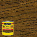 Minwax Dark Walnut QT 946ml
