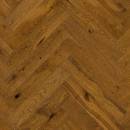 Parchet Herringbone Stejar Naxos 130/14mm lac mat