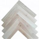 Parchet Herringbone Stejar Object 70mm