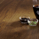 Parchet Stejar Balsamico 180/14mm