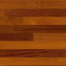 Parchet Stejar Plank 138/14mm Merbau Satin