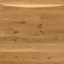 Parchet Stejar Plank 181/14mm Vivo Natur