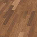 Stejar Brown Naturel 70mm Brut