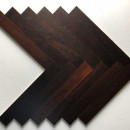 Wenge Select 70/11mm Lac