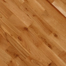 Parchet Stejar Masiv 60/22mm IND
