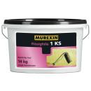 Hidroizolatie 1 KS 14 kg - (Flussigfolie 1 KS)