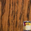 Ulei Parchet Overmat 1L Etowah (Hardwax Oil)