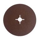 Disc Sideboy 180mm (suport fibra)