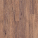 Laminat Hickory Brown 12mm