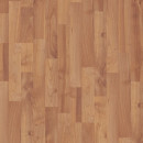 Laminat Cherry Wild 8mm
