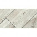 Laminat White Oak 12mm