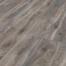 Laminat Royal Oak Stone Titan 10mm