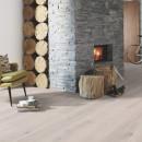 Parchet Oak White Stone 138/209mm